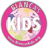 Bianca's Kids Charity | NJ