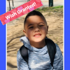 ⭐️ Single mom gets wish granted to help her boy with his education. ⭐